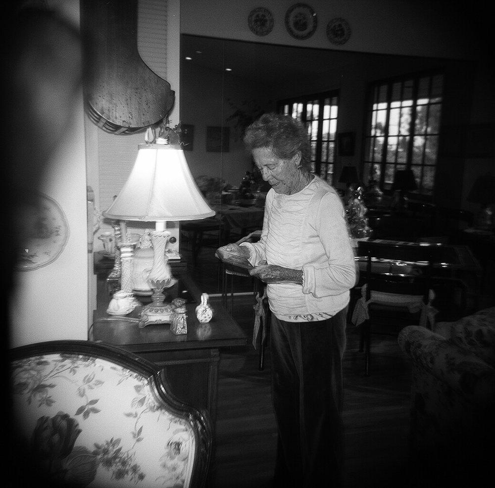 Grandmere-84.jpg