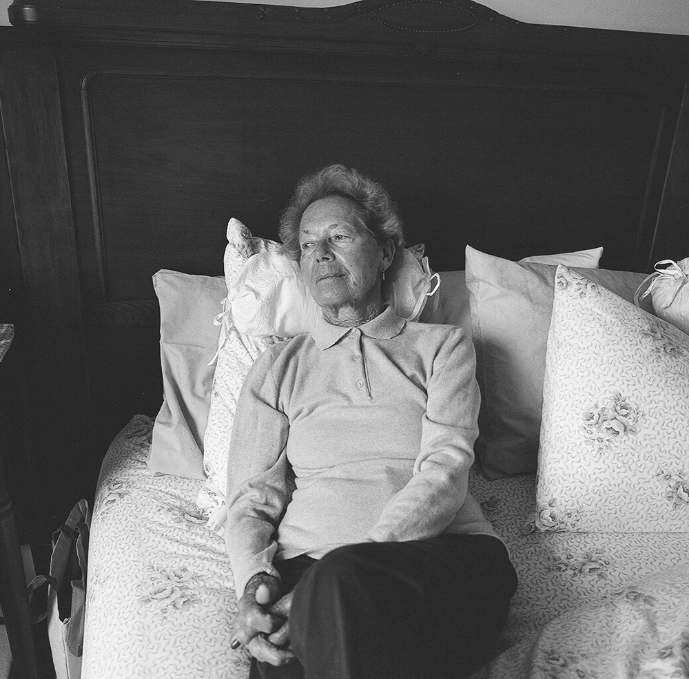 Grandmere-90.jpg