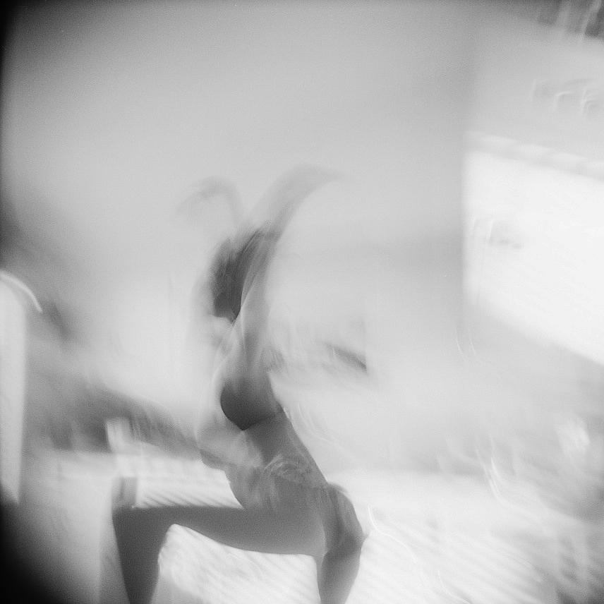 el espíritu-34.jpg