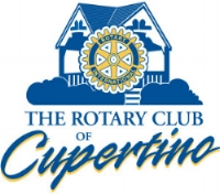 rotaryclub.jpeg
