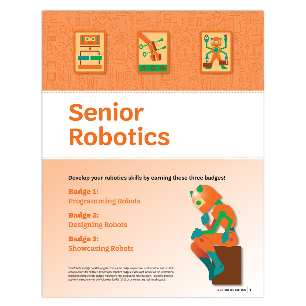 Senior Robotics Image.jpg