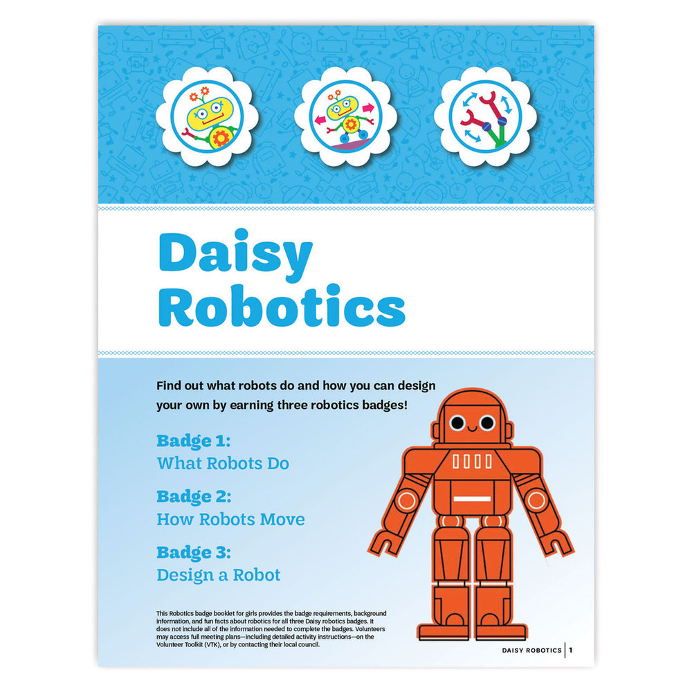 Daisy Robotics Image.jpg