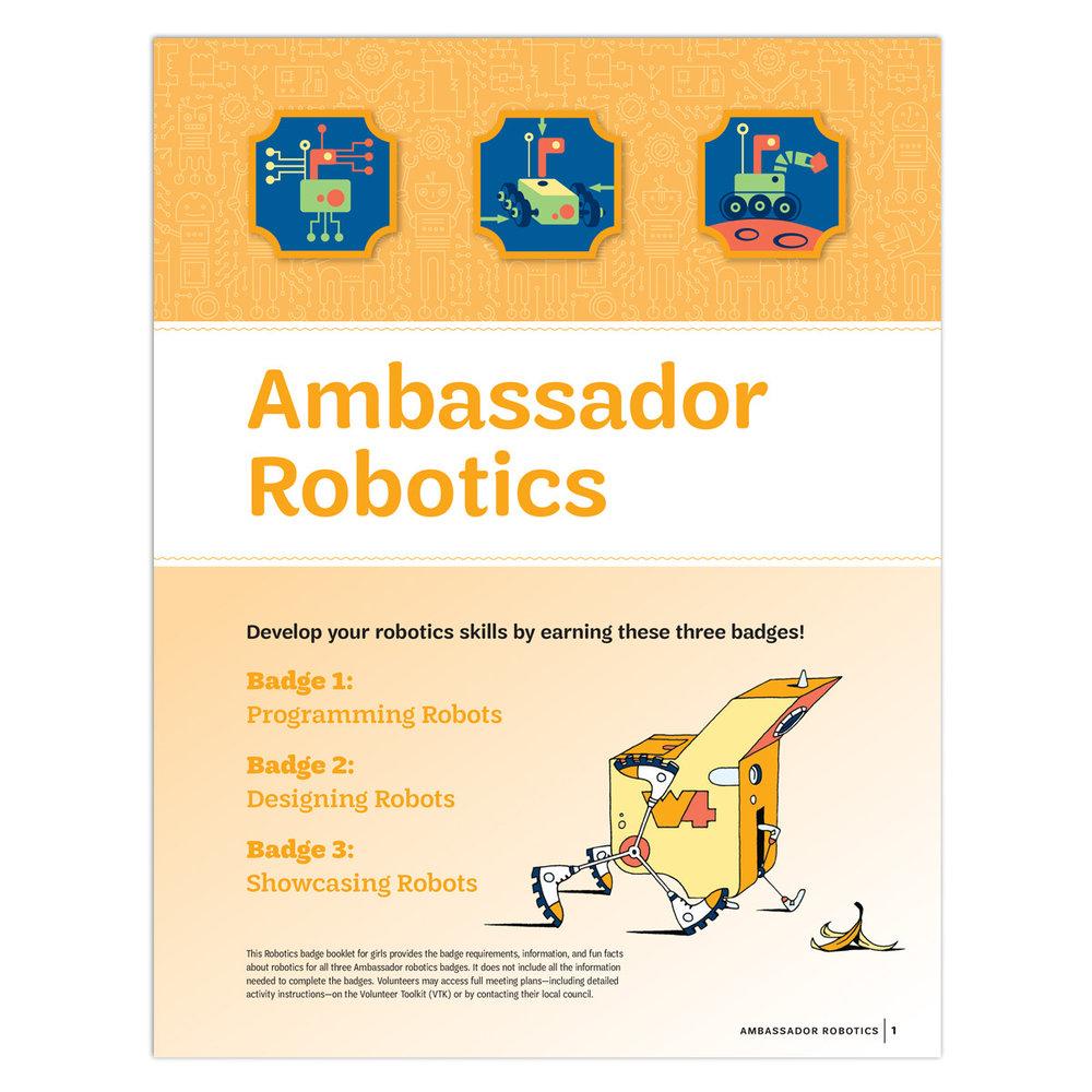 Ambassador Robotics Image.jpg