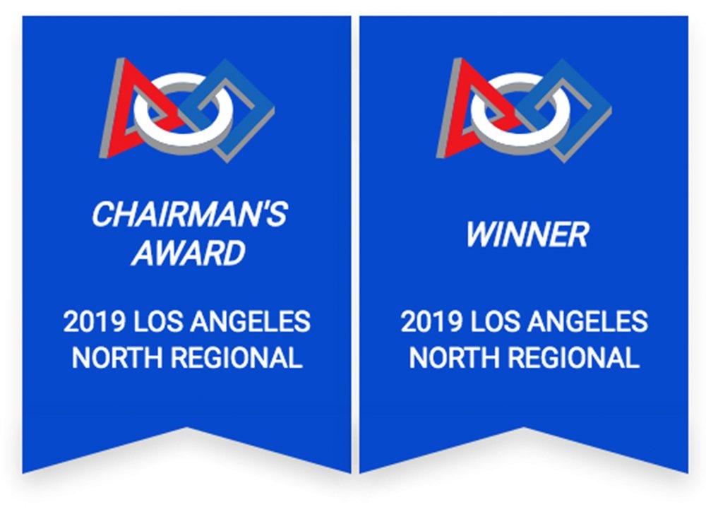2019+awards.jpg