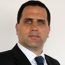 Natan Levy