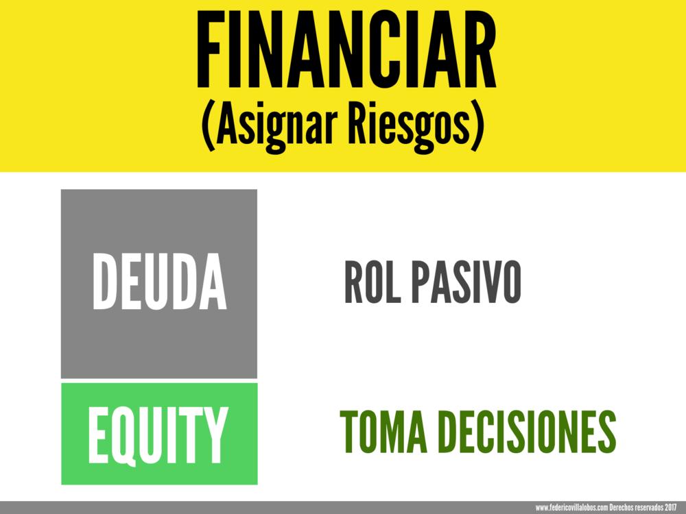 Financiar Obra Pública.png