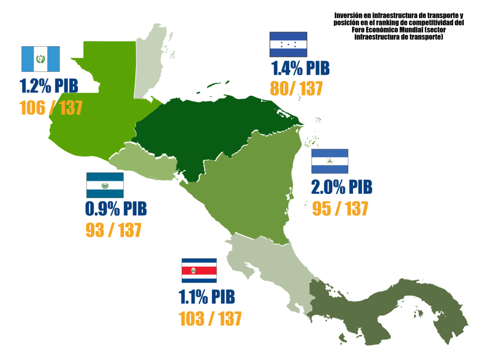 Centroamerica ex Pan.png