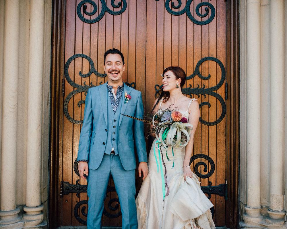 y&r-fullbody-wedding.jpg