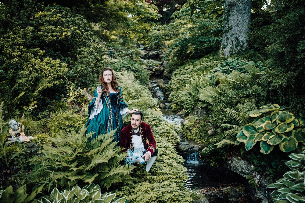 Yvan&Robyn-8.jpg
