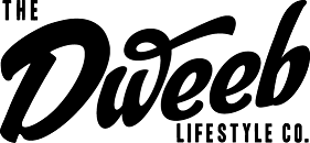 The DWEEB Lifestyle Co.