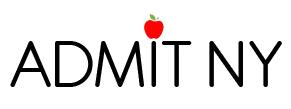 Admit NY