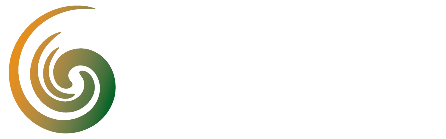 The Center for Professional Training and Development