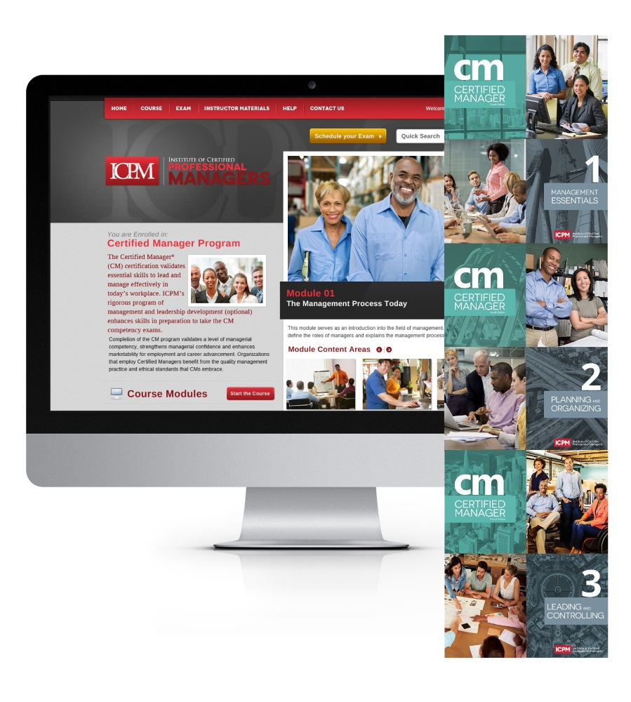 CM Books and online center 2.jpg