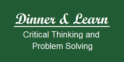 learn problem solving
