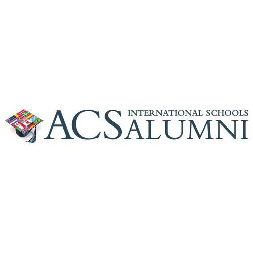 coalition-ACSInternationalSchools.jpg