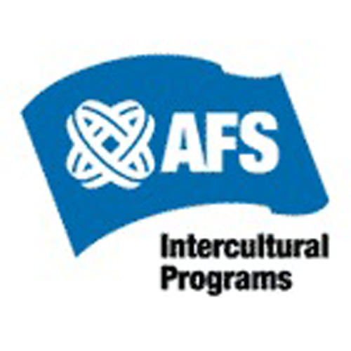 coalition-AFSInterculturalPrograms.jpg