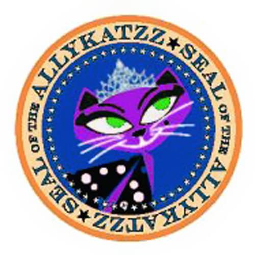 coalition-AllyKatzz.jpg