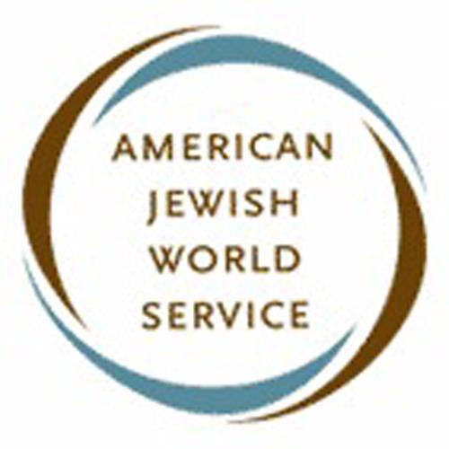 coalition-AmericanJewishWorldService.jpg