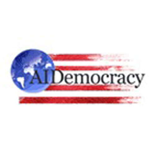 coalition-AmericansforInformedDemocracy.jpg