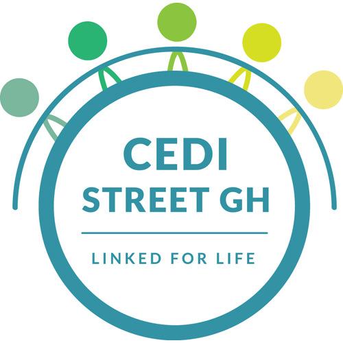 Coalition-CediStreetGH.jpg