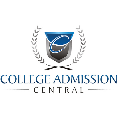Coalition-CollegeAdmissionCentral.jpg