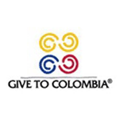 coalition-GivetoColombia.jpg