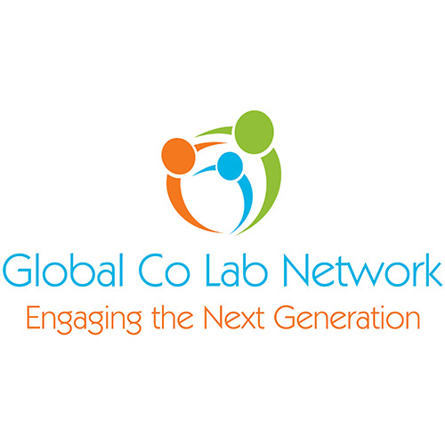 Coalition-GlobalCoLab.jpg