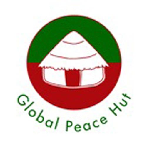 coalition-GlobalPeaceHut.jpg