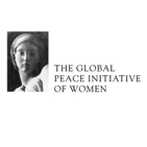 coalition-GlobalPeaceInitiativeofWomen.jpg