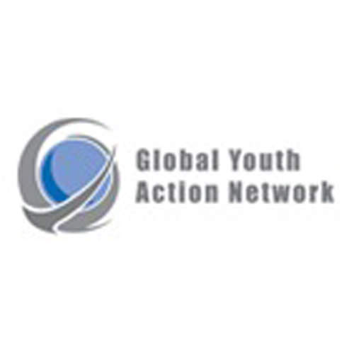 coalition-GlobalYouthActionNetwork.jpg