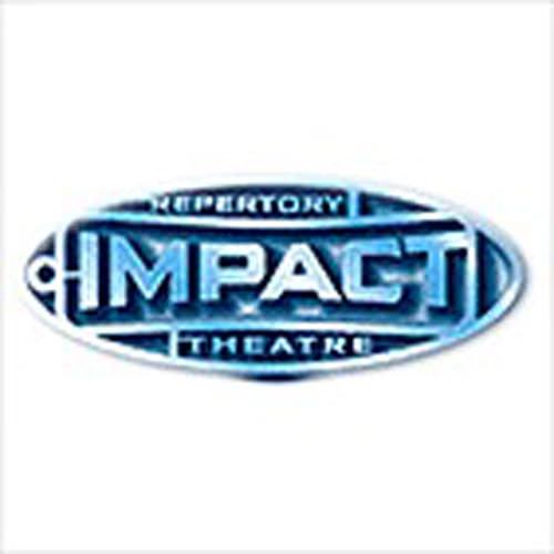 coalition-IMPACTRepertoryTheatre.jpg