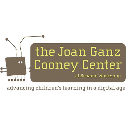 coalition-JoanGanzCooneyCenteratSesameStreetWorkshop.jpg