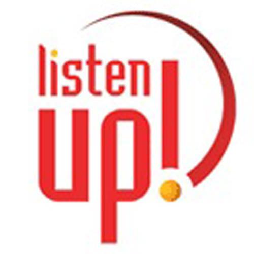coalition-ListenUp.jpg