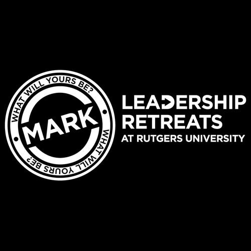 coalition-MarkLeadershipConferenceAtRutgers.jpg