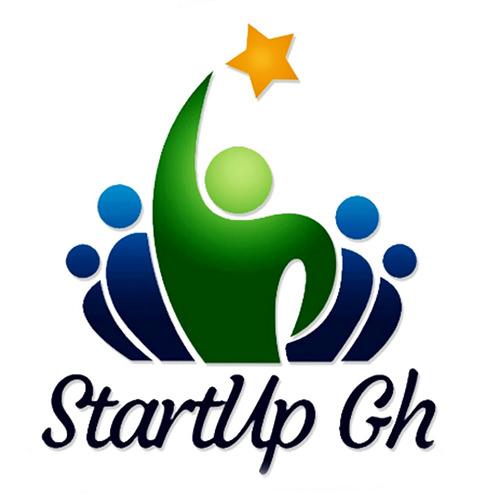 Coalition-StartUpGhana.jpg