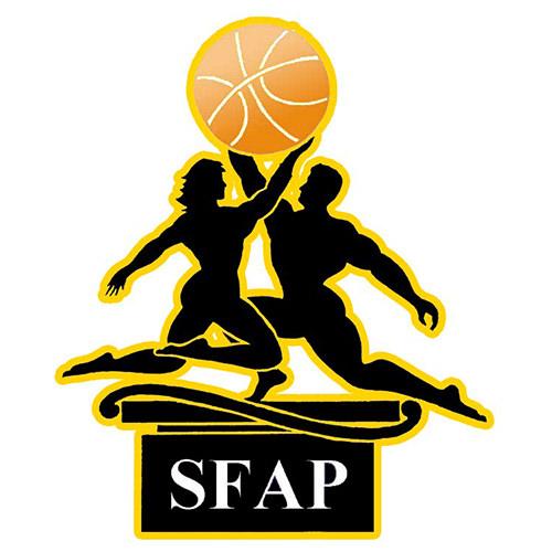 Coalition-SportsAndFitnessAssociationofPakistan.jpg