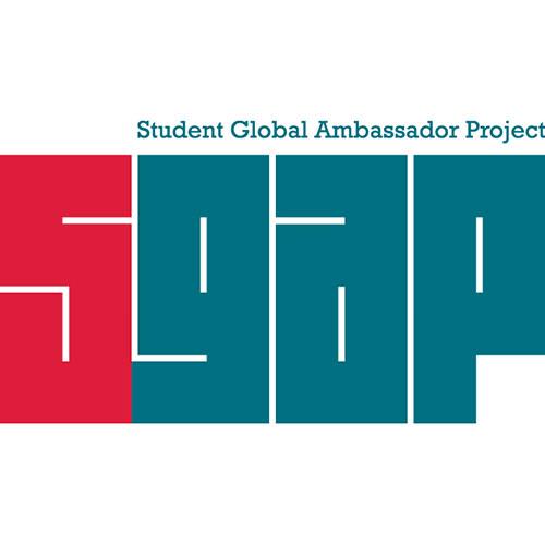 Coalition-StudentGlobalAmbassadorProject.jpg