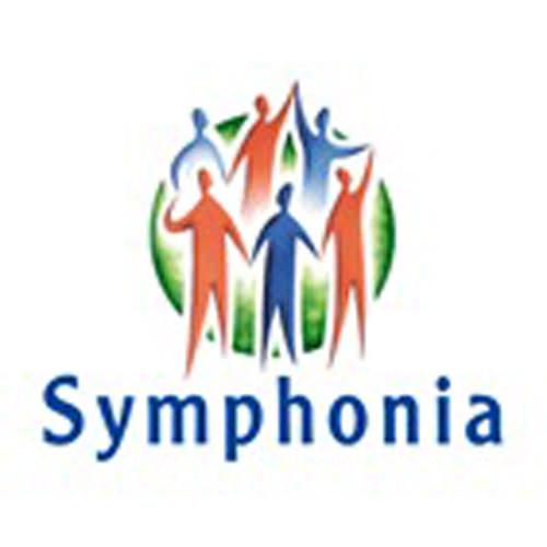 coalition-Symphonia.jpg
