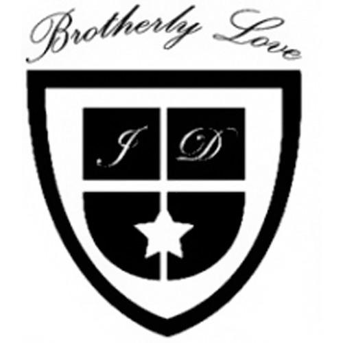 coalition-TeamBrotherlyLove.jpg