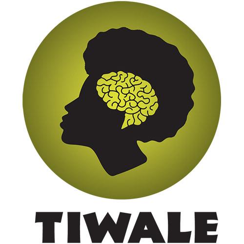 Coalition-Tiwale.jpg