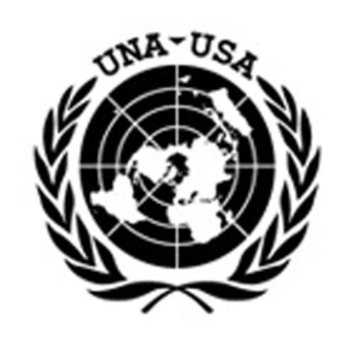 coalition-UNAUSA.jpg
