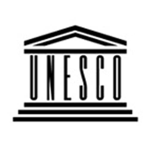 coalition-UNESCO.jpg