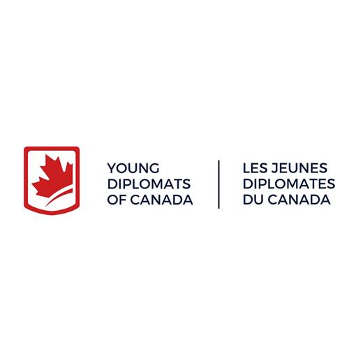 Coalition-YoungDiplomatsOfCanada.jpg