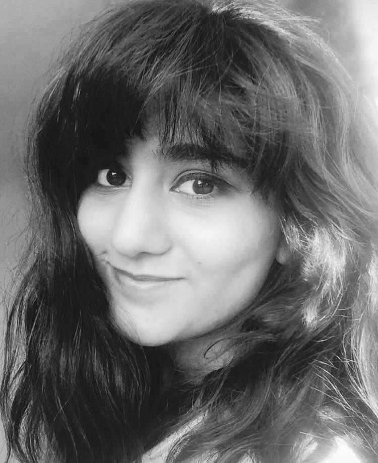 Arifa Nasim