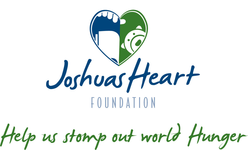 JoshuasHeart_Logo.jpg
