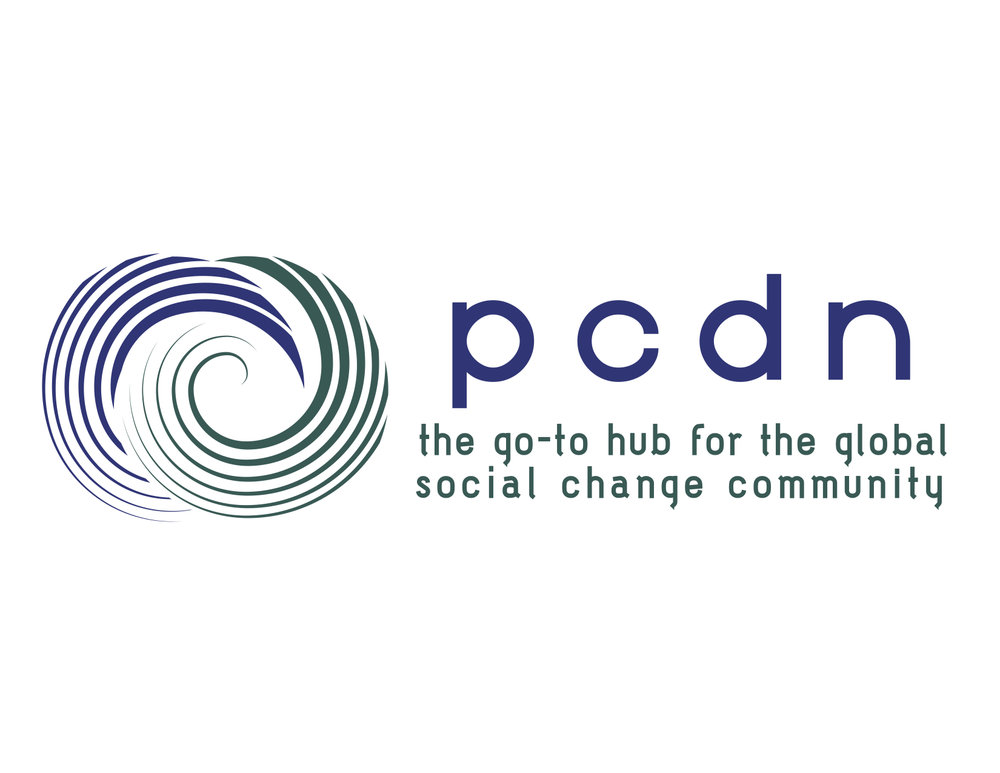 logo_PCDN.jpg