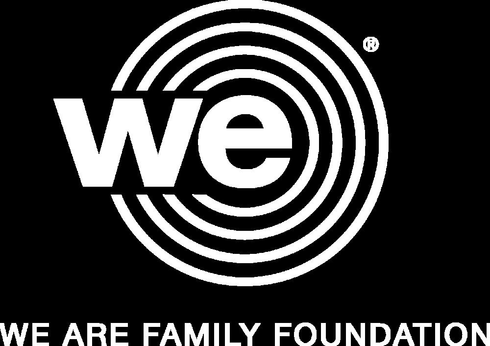 WAFF_LogoBug_WithName_CenteredNEW_WHITE.png