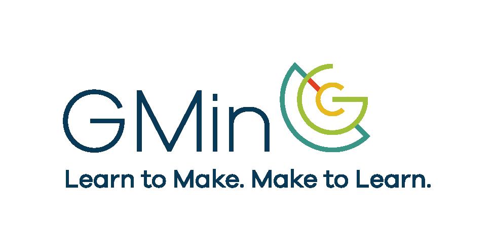 GMin_TL_COLOR_RGB.png