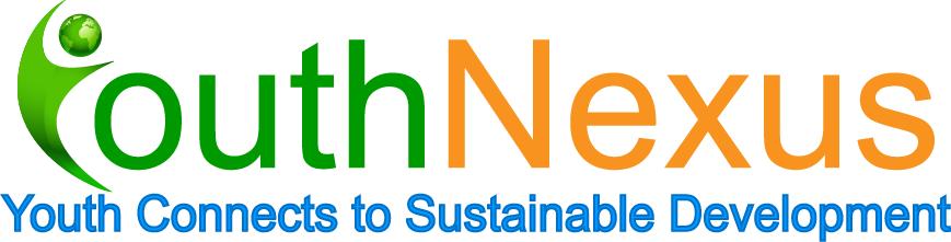 Youth Nexus_Logo.png