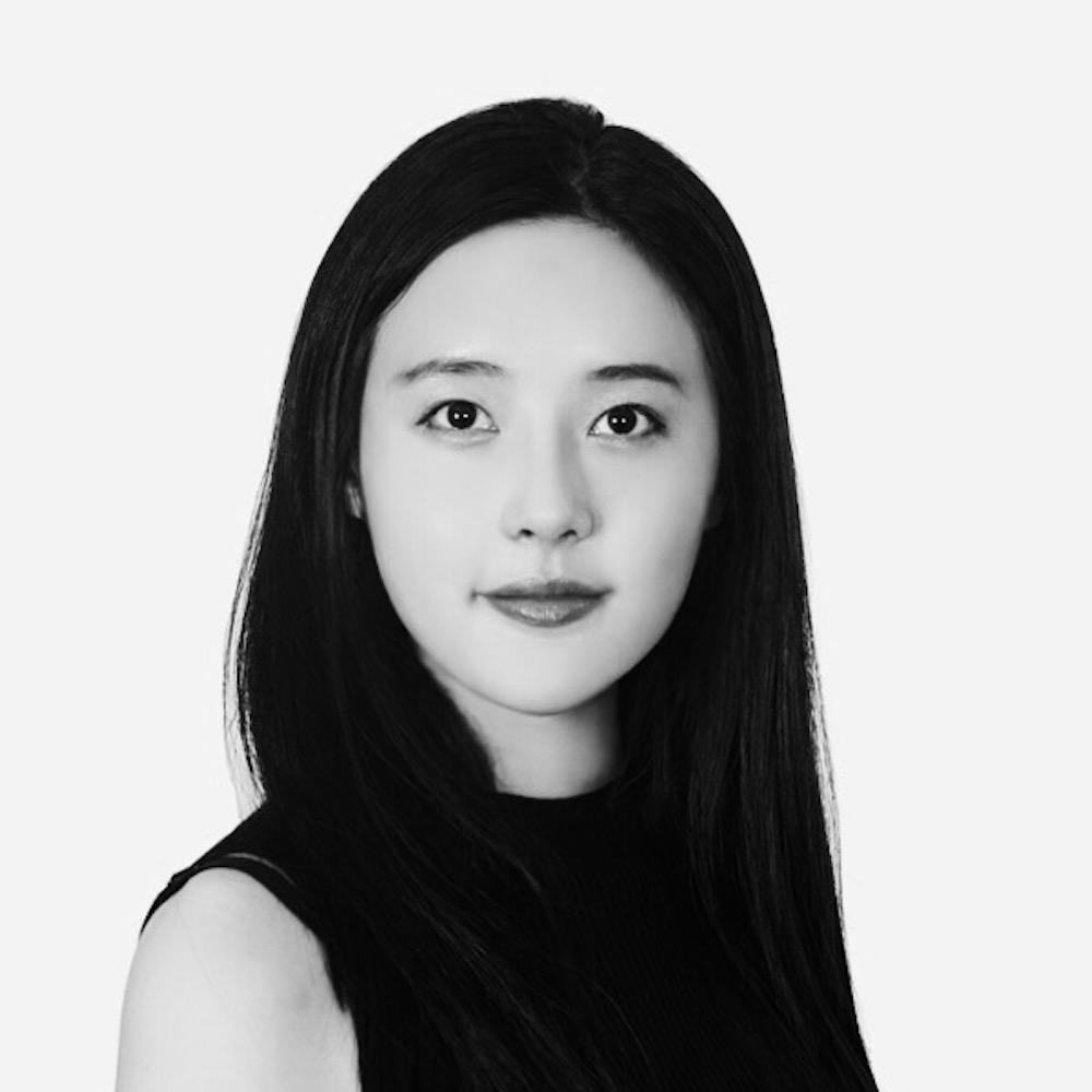 Elly Choi